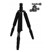 FEISOL Travel Tripod CT-3441SB30 Rapid