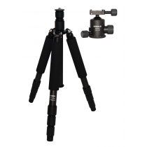 FEISOL Travel Tripod CT-3441SB40 Rapid