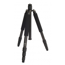 FEISOL Travel Tripod CT-3441T Rapid