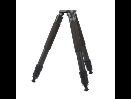 CRETAC Heavy Duty Tactical Rifle Tripod 3392