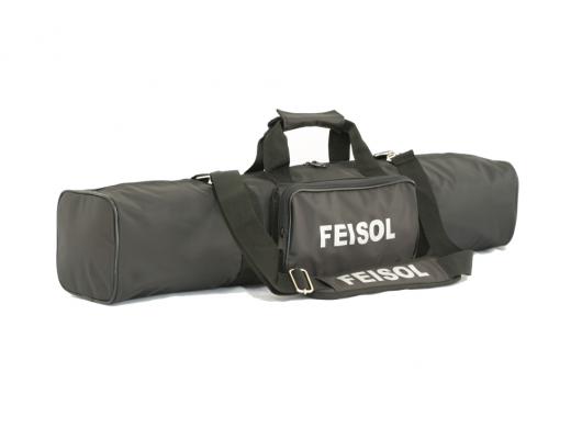 FEISOL Bag TBL-75