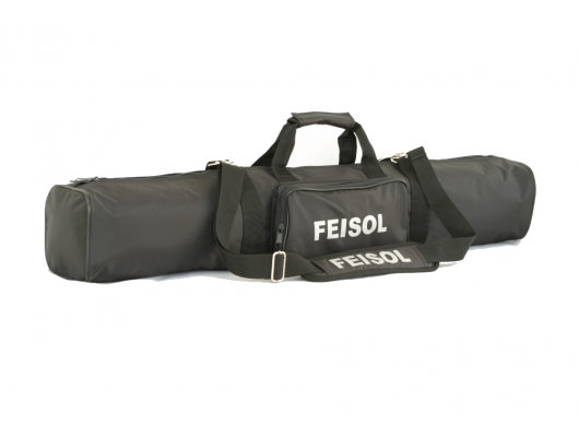FEISOL Bag TBL-85