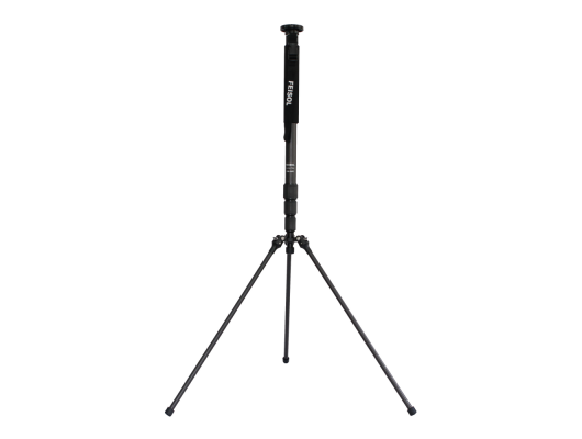 FEISOL Monopod CM-1443 Rapid