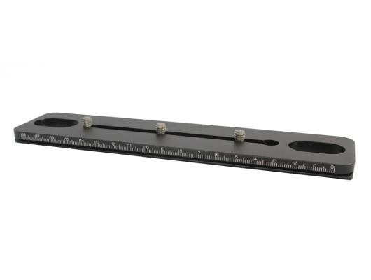 FEISOL Plate QP-200