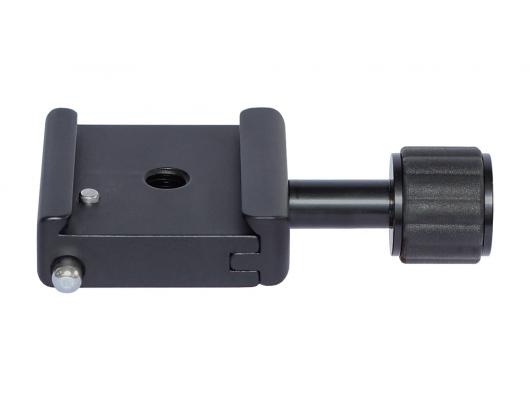 FEISOL Release Clamp QRC-50