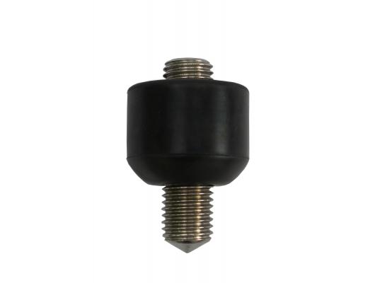 CRETAC Steel Spike for Tripod 3372