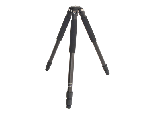 FEISOL Classic Tripod CT-3301 Rapid