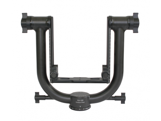FEISOL UA-180 Carbon Gimbal