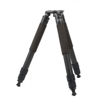CRETAC Heavy Duty Tactical Rifle Tripod 3392