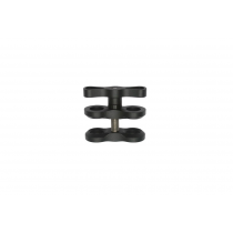 FEISOL Diving Clamp