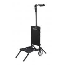 FEISOL Handcart PC-C2240