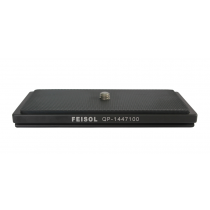 FEISOL Plate QP-1447100