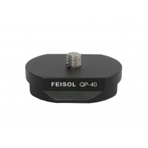 FEISOL Plate QP-40