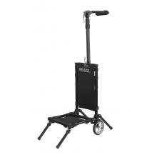 FEISOL Handcart PC-A2240