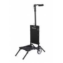DEMO FEISOL Handcart PC-C2240