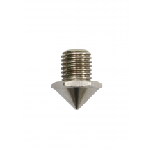 CRETAC Short Steel Spikes for Tripod 3342