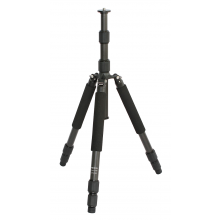 FEISOL Travel Tripod CT-3332 Rapid