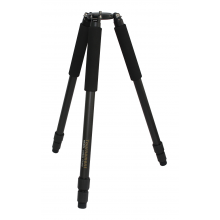 FEISOL Tournament Tripod CT-3342 Rapid
