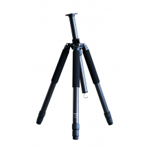 FEISOL Elite Tripod CT-3372LV Mark 2 Rapid with Leveling Center Column