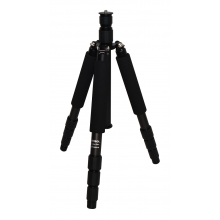 FEISOL Travel Tripod CT-3441S Rapid