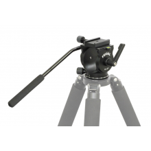 FEISOL Video Head VH-60