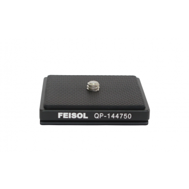 FEISOL Plate QP-144750